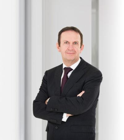 Henkel, Kasper Rorsted'in yerine CEO olarak Hans Van Bylen'i atayacak
