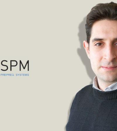 SPM Kompozit Ortağı Ali Arda Özkenter ile Keyifli Bir Sohbet