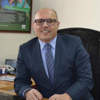 Safir Kimya Birim Direktörü Mehmet Ak ile Röportaj