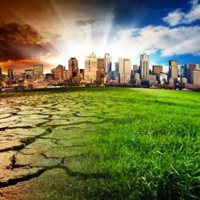 Küresel Isınma İle Mücadelede Alınacak 30 Basit Önlem