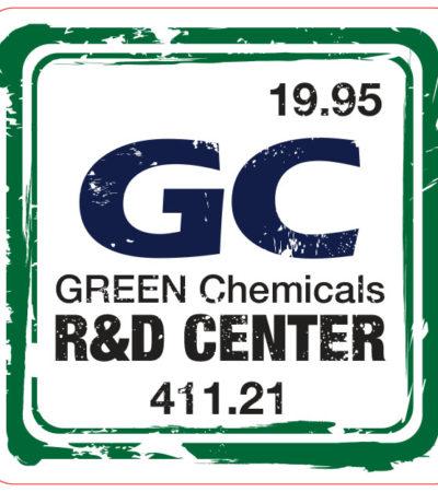 GREEN Chemicals A.Ş., 4. İstanbul Karbon Zirvesi 'ne Destek Veriyor