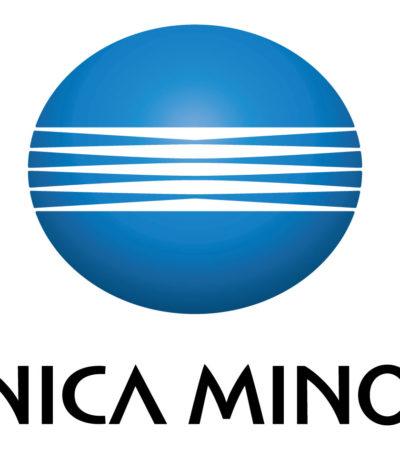 Konica Minolta Sensing Türkiye'de Kendi Satış Bölümünü Kurdu