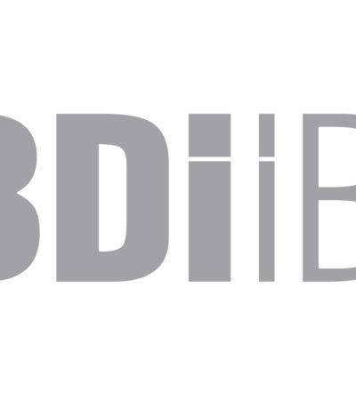 Abdi İbrahim Global Pharm'ın Fabrika Müdürü Neslihan Günel Oldu