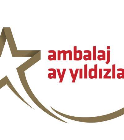 Sarten , Ambalaj Ay Yıldızları'nda Ödülleri Topladı