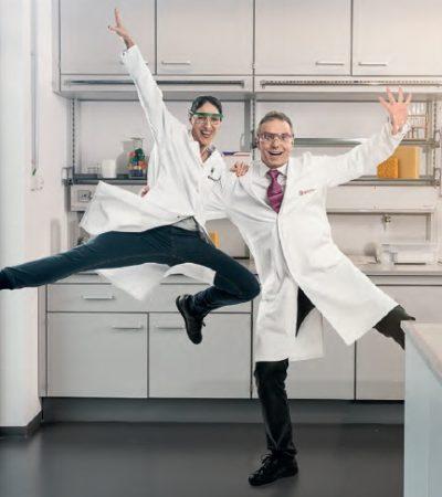 Biyomedikal Uygulamalarda Uyarı-Cevap Özelliği Taşıyan Poliüretan Malzemeler