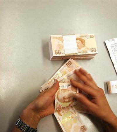 İstanbul Kimyevi Maddeler ; Vergisini Düzenli Ödeyene Yüzde 5 İndirim