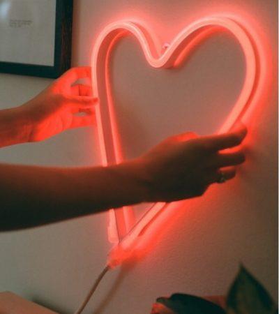 Covestro'nun Polikarbonat Harmanı, LED Armatürler İçin Alev Geciktirme Özelliği Sunuyor