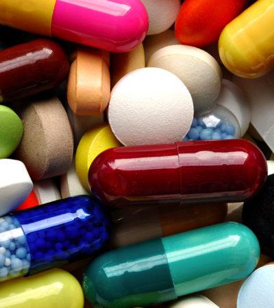 İlaç Sektörü-Üniversite İş Birliğinde Yeni Adım