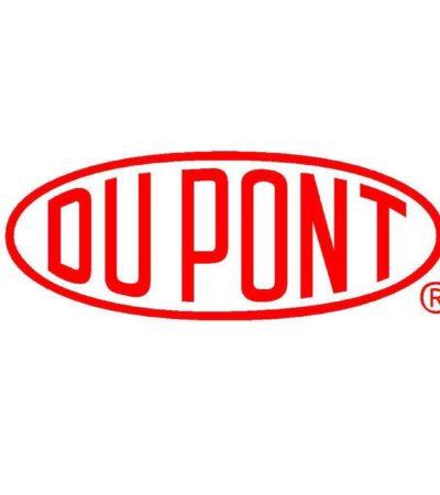 Yeni DuPont™ Entira ™ EP Teknolojisi