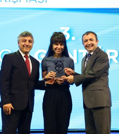 4. Plastik ve Metal Ambalaj Tasarım Ödülleri Sahiplerini Buldu
