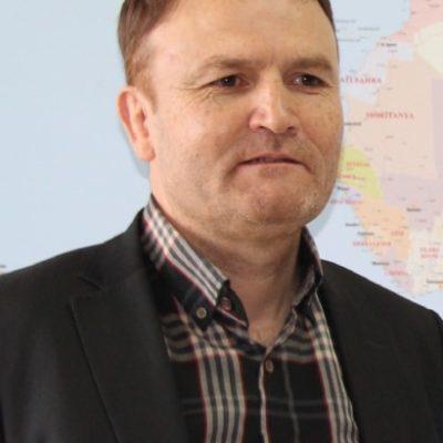 Adaçal Pazarlama&Satış Müdürü Veli Dündar ile Röportaj