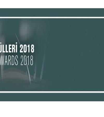 ''Sürdürülebilir İş Ödülleri'' İçin Başvurular Başladı