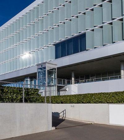 Takeda, İnovatif Fikirlerin Geliştirileceği Shonan Sağlık İnovasyon Parkı'nın Açılışını Gerçekleştirdi
