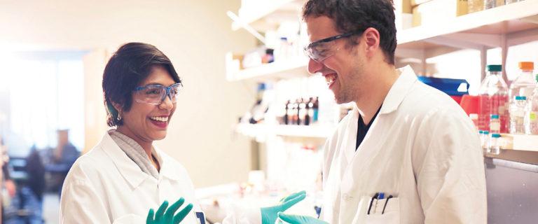 Takeda, Global İlaç Sektöründe 18 Yılın En Büyük Şirket Birleşmesine İmza Attı