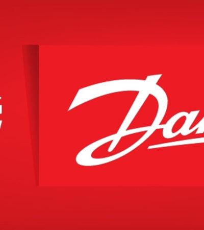 Danfoss Soğutma Sistemleri Gıda Atığını Önlüyor