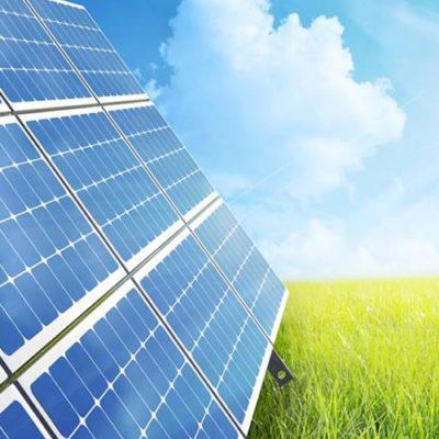 """Solimpeks """"Geleceğimiz için Güneş Enerjisi"""" Diyor"""