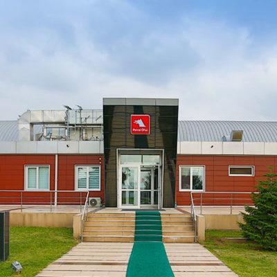 Petrol Ofisi Teknoloji Merkezi 'nden Madeni Yağlarda İki İnovatif Ürün Birden