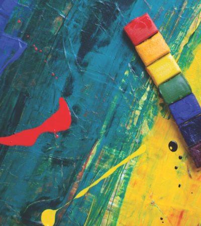 BASF, 2019 Yılının Rengi PANTONE 16-1546 Canlı Mercan'dan Esinlenerek Renk Tonu Koleksiyonu Oluşturmak için Pantone® Color Institute ile İş Birliği Yapıyor