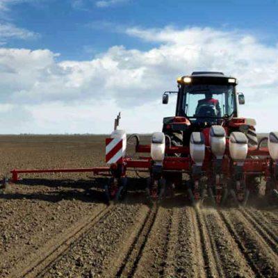 Clariant Kimyasal Tarım Ürünlerinde Tamisolve NxG'nin Distribütörlüğünü Yapacak