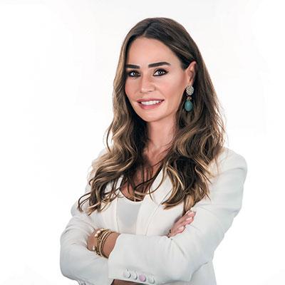 Funda Zeynep Ekincioğlu, MSD'de Nordik ve Baltık Ülkelerinden Sorumlu Hukuk ve Uyum Lideri Olarak Göreve Başlıyor