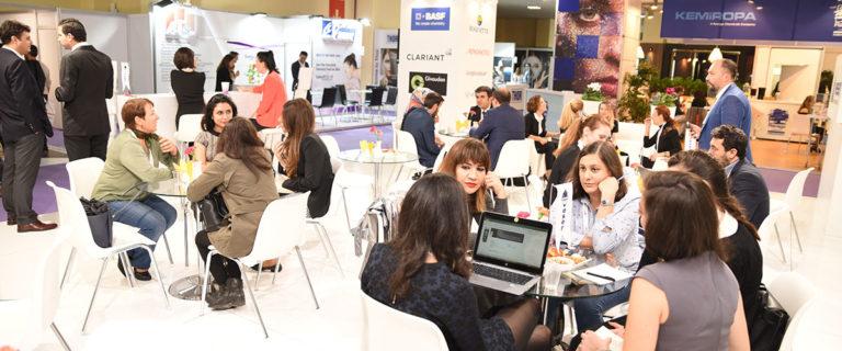 Türkiye, Yeni Yatırımlarla İlaç Üretiminde Küresel Üs Oluyor…