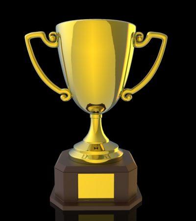 Haluk Bilginer 47. Uluslararası Emmy Ödülleri'ni Almaya Hak Kazandı