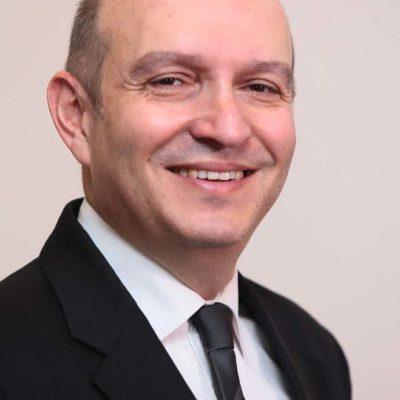 Gıda Güvenliği Derneği Başkanı Samim Saner ile Röportaj