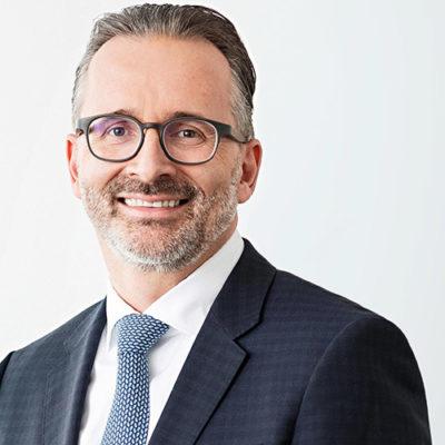 Henkel'in Yeni CEO'su Carsten Knobel Oldu