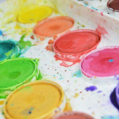 BASF Colors & Effects Pigment Bulucuyu Piyasaya Sürdü