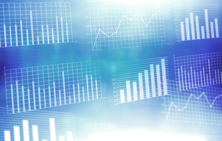 PPG 'de Global Fiyat Artışı