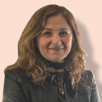 Odak Kimya Genel Müdürü Ayla Çuhadaroğlu ile Söyleşi