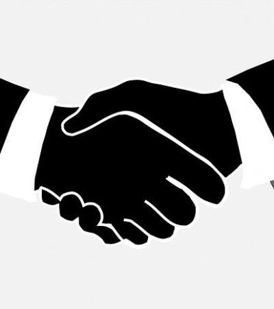 Huntsman Corporation 'dan 2 Milyar Dolarlık Satış İşlemi