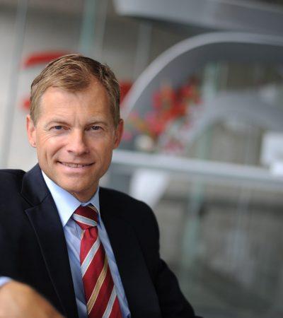 Danfoss, Eaton's Hydraulics'i satın aldı