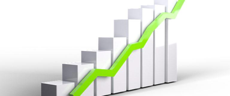 Beckers Group Rulo – End.Boya Küresel Fiyat Artışını Açıkladı