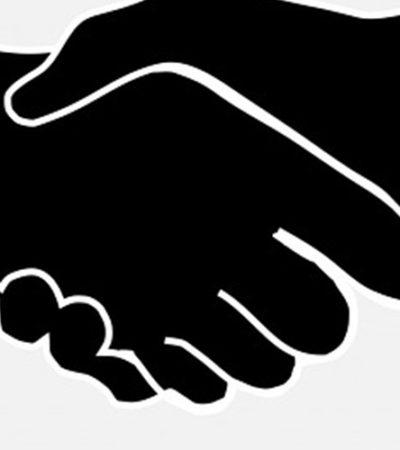 Innovative Chemical Products Group, Hi-Tech Coatings'i Satın Aldı
