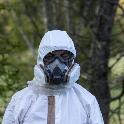 En Tehlikeli Sera Gazlarından Birinin Salınımı Yükseldi