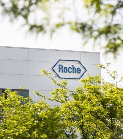 Roche 2019 Yılında Grup Satışlarını Artırdı