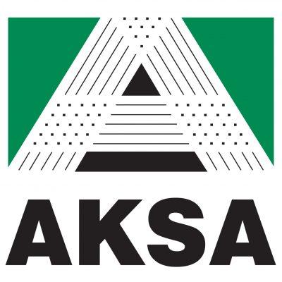 Aksa Akrilik, Çevre Uygulamarından Tam Not Aldı