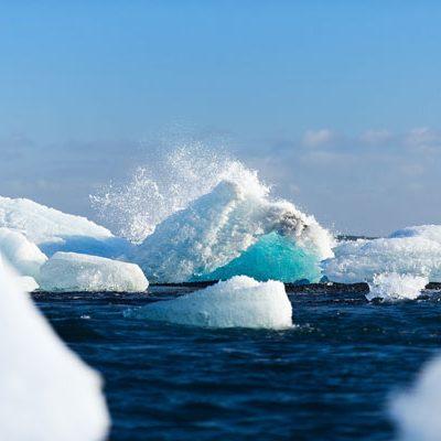 4. Antarktika Ulusal Bilim Seferleri Başlıyor