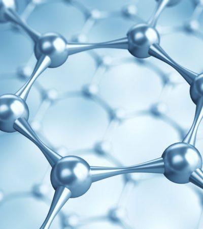 Toksik Sinir Hücrelerine Karşı Etkili Kompozit Malzeme