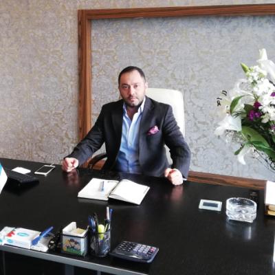 Kimsel Yönetim Kurulu Üyesi Ömer Balcıoğlu ile Röportaj
