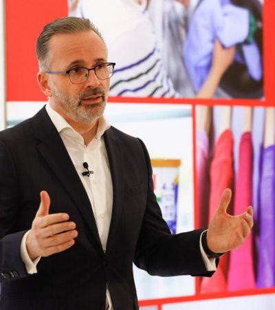 Henkel, 2020 Öngörüsünü Açıkladı