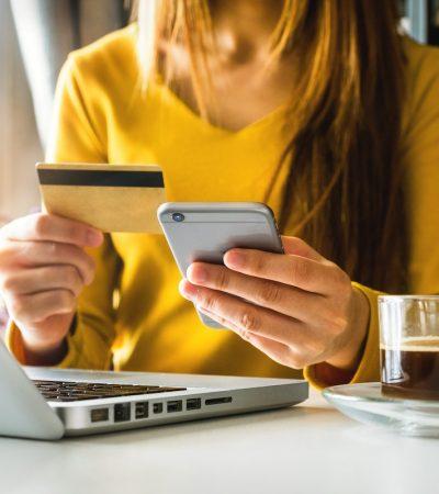 KOBİ'lerin E-Ticaret Cirosu %80 Büyüdü