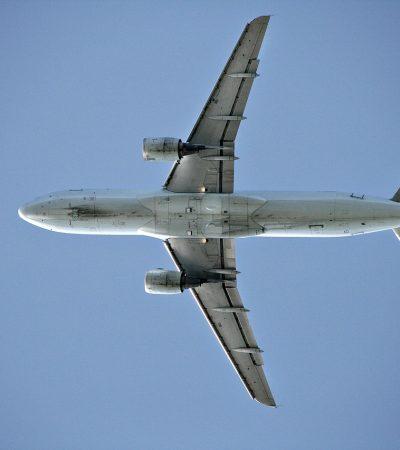 FAA, Erickson'un Kompozit Ana Rotor Kanatlarını Onayladı