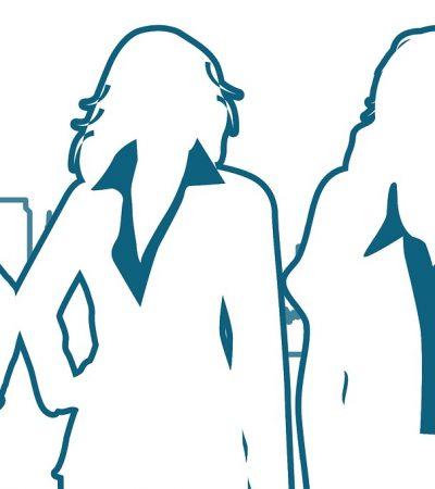 BASF, Liderlik Pozisyonlarında Daha Fazla Kadın Bulunduracak