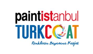 paintistanbul & Turkcoat 2020 Fuar ve Kongresi Ertelendi