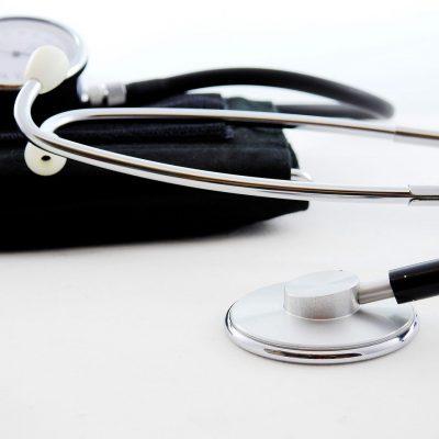 Koronavirüse Karşı Evde Sağlık Hizmeti
