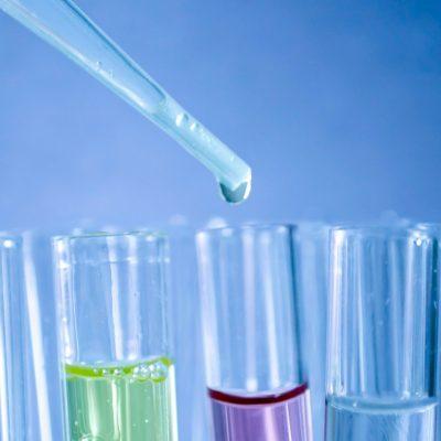 Nouryon, Sumitomo Chemical Ortaklığında Yeni Bir Adım