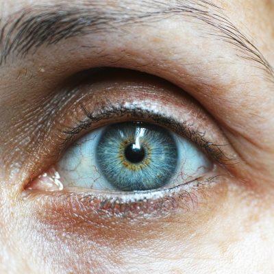 TOD, Mevsimsel Alerjik Sorunlar ile İlgili Önemli Bilgiler Verdi