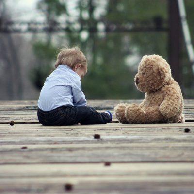 Salgından Çocukların Psikolojik Olarak Etkilenmemesi için Alınacak Önlemler